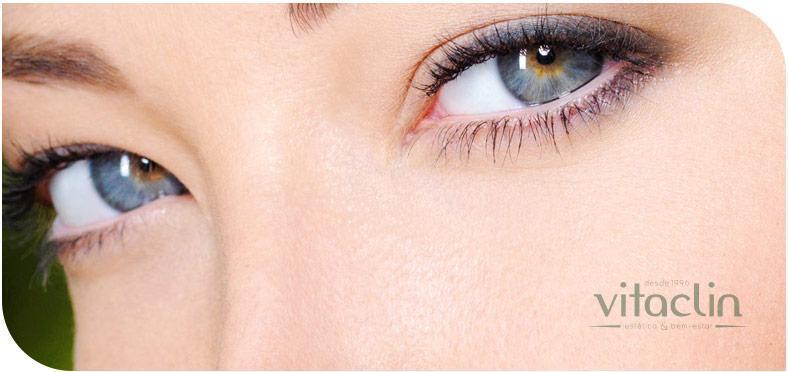 Procura Rejuvenescimento Facial? Temos 25 anos