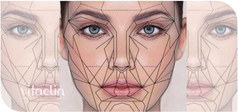 Harmonização Facial em Curitiba? Temos 25 anos